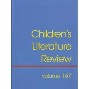 Books for Children & Young People (9781414470566): Gale Editor: Books