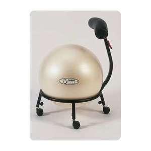 Ball Chair   Model 929408