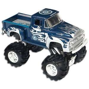 Mariners Upper Deck 1956 Ford F 100 Monster Truck: Sports
