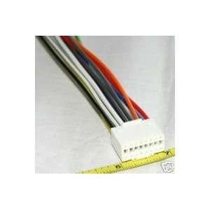 dual xr4115 wiring harness diagram dual 12 pin wire harness xd1228 xr4110 xr4115 xd1222 xd1225 new dual xdvd210bt wiring harness diagram #4