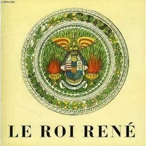 Palais de Chaillot  au 15 juin 1981] : catalogue (French Edition