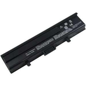 Laptop Battery XT828 for Dell XPS M1530   6 cells 4400mAh