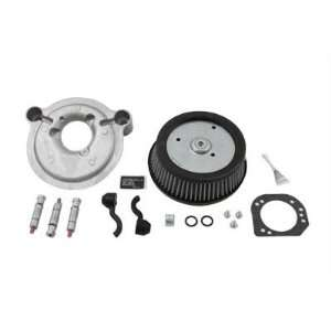 Screamin Eagle Air Cleaner Kit for Harley Davidson OEM