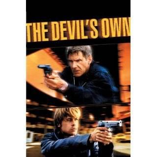 Hollywood Homicide: Josh Hartnett, Harrison Ford, Lena