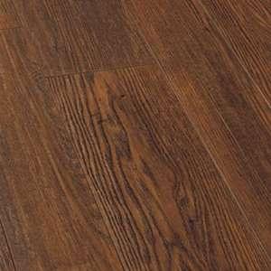 Pennsylvania Traditions Oak 8mm Laminate Flooring 367211 00103
