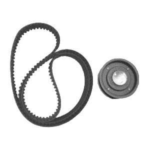 CRP Industries TB242K1 Engine Timing Belt Component Kit