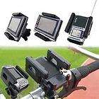 New Universal Bicycle Bike Swivel Mount Holder for IPOD/Cell Phone/PAS