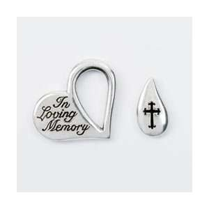 In Loving Memory Pocket Reminder: Kitchen & Dining