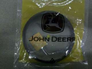 John Deere Snowblower Friction Disk M114485