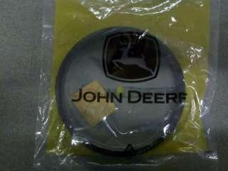 John Deere Snowblower Friction Disk M114485 |