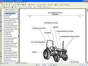 Kubota Engine Parts Lookup as well Ford 4610 Parts Diagram likewise T12726012 Need wiring diagram john deere 165 likewise Finish Mower Gearbox Parts as well T26259422 Need drivebelt diagram troy bilt. on kubota parts manual