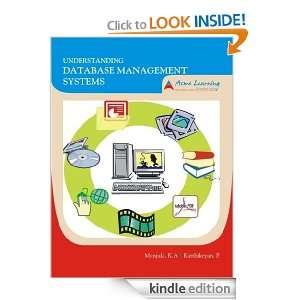 Systems Karthikeyan P., Manjula K.A  Kindle Store