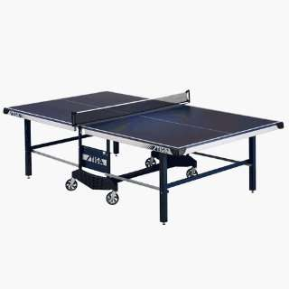 Game Tables Table Tennis Tables   Sts275 Table Tennis Table