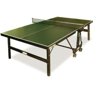 PRINCE MATCH ADVANCED PING PONG (TABLE TENNIS) TABLE WITH