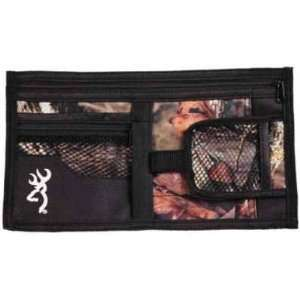 Browning Visor Organizers Browning   Infinity Camo: Sports & Outdoors