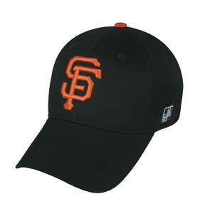 SAN FRANCISCO GIANTS CAP