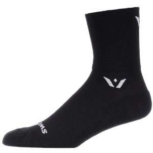 2011 Swiftwick Pursuit Four Merino Wool Socks