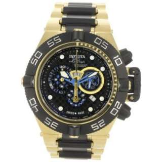 18k gold plated stainless steel watch shop all invicta be the