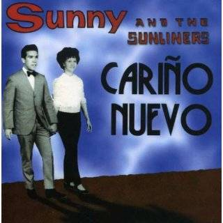 Smile Now Cry Later: Sunny & Sunliners: Music