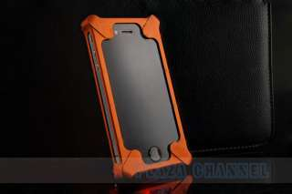 for iphone 4 4g 4s make from high quality durable aluminum material