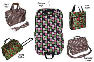 World Traveler Fashion Bag or Luggage Set   some of which are shown
