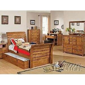 Bedroom Furniture On Bedroom Furniture Oak Master Bedroom Furniture