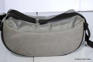 waist puoch Camera pack travel Bag shoulder belt large