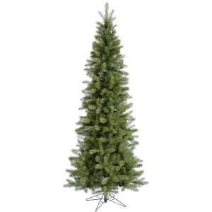 7.5 ft. Artificial Christmas Tree   High Definition PE/PVC