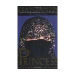 Princess Publisher Windsor Brooke Books, LLC Jean Sasson