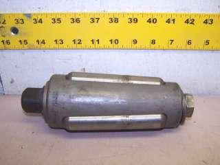 THOMAS C. WILSON BOILER TUBE EXPANDER 3 MODEL # 92 36