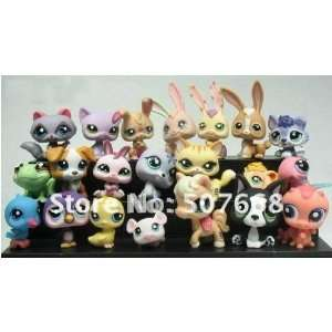 hasbro toys dolls baby doll hasbro style mix order 300pcs/lot Toys