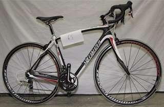 roubaix pro sl3 sram red 54cm road bike at a sweet sweet price