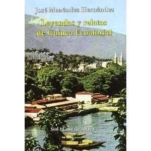 ) Jose Menendez Hernandez, Marta Rivera De La Cruz Books