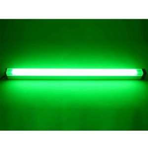 Logisys CXF12GN 12 Green CCFL Frontal Lighting Electronics