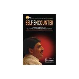 Self Encounter (English, Hindi, Marathi and Gujarati