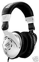 Behringer HPS3000 PRO Studio Headphones MAKE OFFER