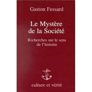 766d5a0fb9edb ... Le mystere de la societe Recherches sur le sens de l  Le Mystere  Energie Sport Bra ...