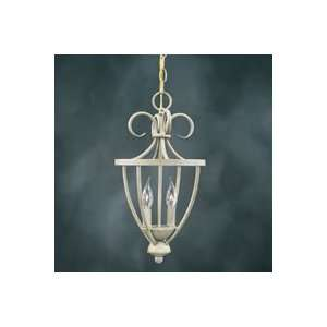 M2933 60   Thomas Lighting Foyer/Hall Light