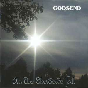 As the Shadows Fall Music