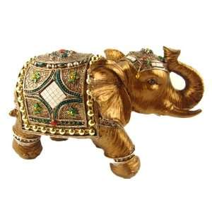 Feng shui elephant meaning on popscreen - Elephant meaning feng shui ...