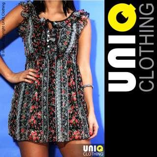 ropa de uniq uniq l44 para mujeres vestido de noche de fiesta de