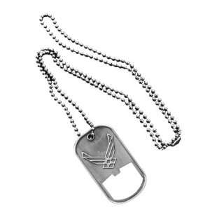 United States Armed Forces AIR Force Usaf Wings Pewter
