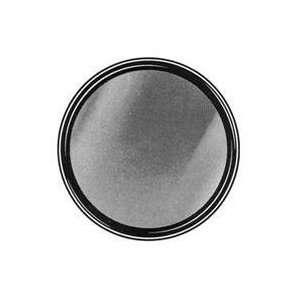 B + W 52mm Kaesemann Circular Polarizer Filter in Wide