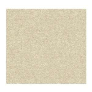 River Travertine Texture Prepasted Wallpaper, Linen/Oyster Pearl: Home