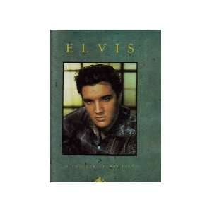 Elvis A Tribute to His Life Susan Doll 9780881766653