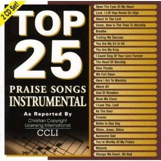 101 Classic Piano Hymns Steven Anderson Music