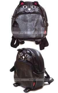 16 Style Baby Toddler Kid Child Cartoon Animal Backpack Schoolbag