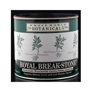 Chanca Piedra Herbal tea   Stone Breaker Herbal Tea Ns 3 Pack