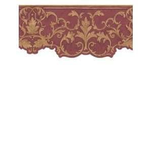 Wallpaper Brewster Casablanca 83B57427: Home Improvement