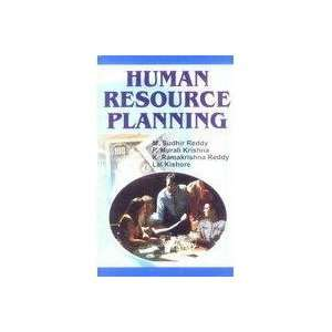 9788183560337): M.Sudhir Reddy, Krishna P. Murali, Lal Kishore: Books